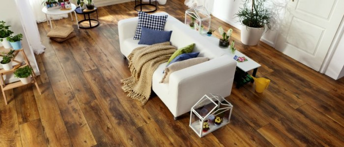 Home Lydons Carpets And Wood Flooring